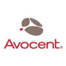 Avocent-Logo