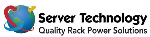 Server Technology quality rack power solutions