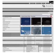 Avocent DSView Management Software