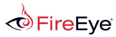 fireeye