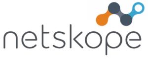 netskope-logo-cropped-161215